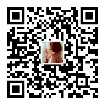 563wan官方微信
