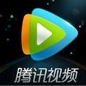 WP7 腾讯视频 1.28.17.0