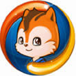 UC浏览器 Mango专版 V2.5.0.202 for WP