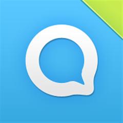 wp版 QQ通讯录 3.2.0.539 QQ CONTACTS