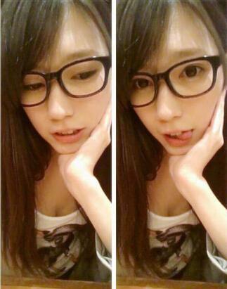 日本最美变性人吸睛 样貌身材堪称无可挑剔