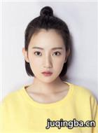 越活越来劲演员孙艺宁剧照