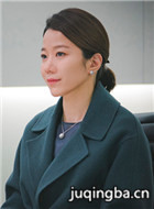 韩剧迷雾演员全慧珍剧照