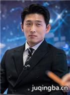 韩剧迷雾演员高俊剧照