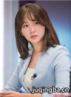 韩剧迷雾演员秦基周剧照