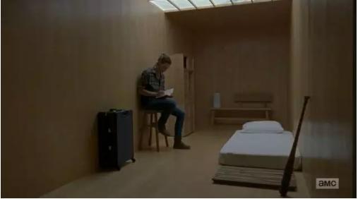 行尸走肉第八季第15集高清熟肉免费在线观看MP4下载 第1-15集中字百度云网盘下载
