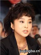 离婚再婚演员蔡雯艳剧照