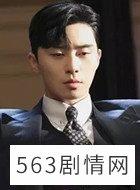 韩剧金秘书为什么那样演员表