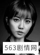 法医秦明2清道夫演员表