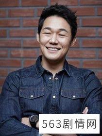 韩剧从天而降的一亿颗星星演员表