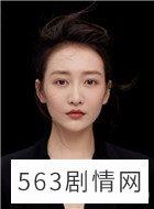 推手演员王鸥剧照