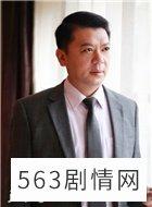 如果可以这样爱演员杨凯涵剧照